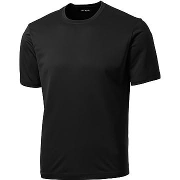 best Joe's USA Men's Athletic All Sport Training T-Shirt reviews