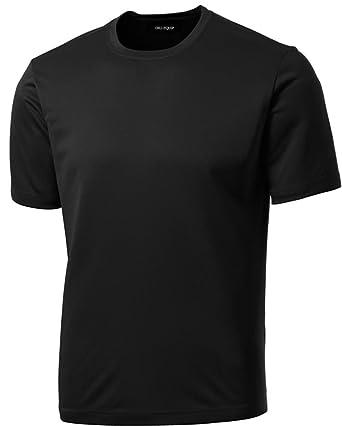 8ea2be860f6 Joe s USA Mens Athletic All Sport Training Tee Shirts at Amazon ...