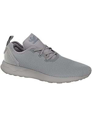 Zx Flux Adv Boys Sneakers Grey