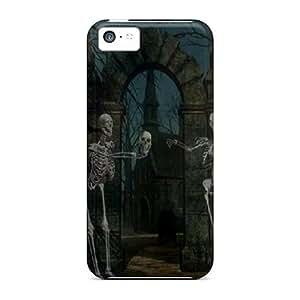 Fashion Hard ViqvIbO3116QOBwF Protector For SamSung Galaxy S4 Mini Case Cover