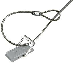 Kensington Desk Mount Anchor for Cable Locks (K64613WW)
