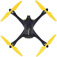 Hubsan H507A X4 Star Mini GPS Drone App Compatible Wifi FPV RC Drones With 720P HD Camera GPS RTF Quadcopter