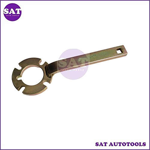 Amazon.com Seller Profile: SATAUTOTOOLS