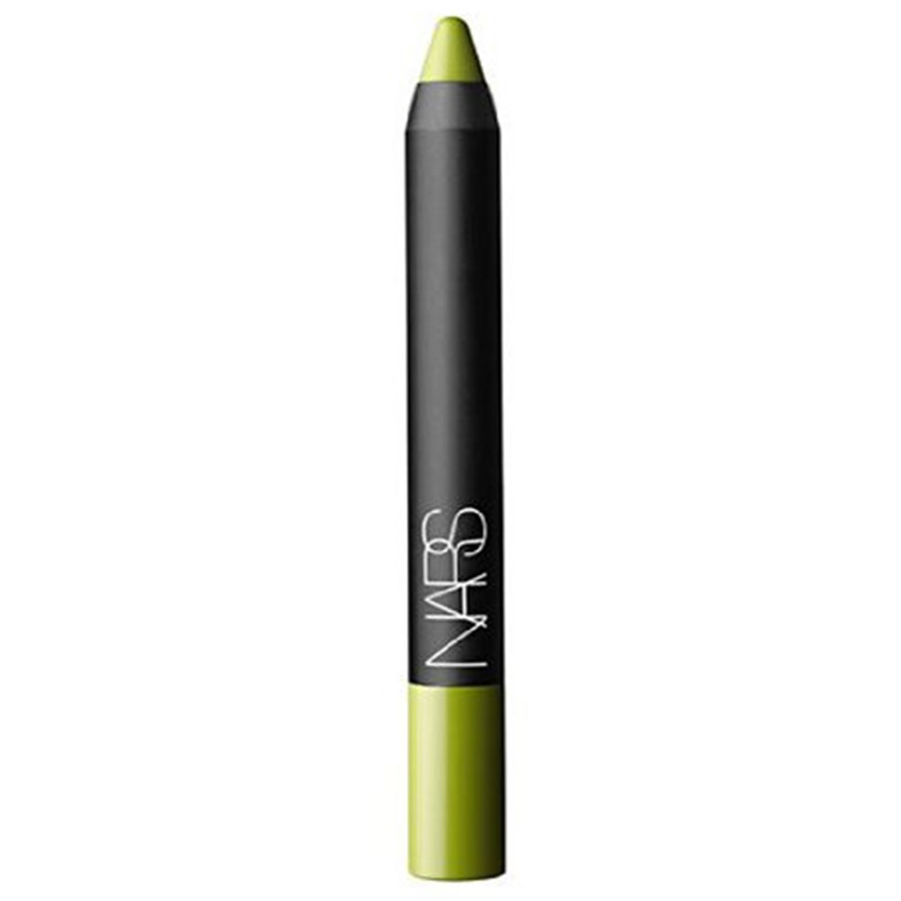 NARS Soft Touch Shadow Pencil, Celebrate