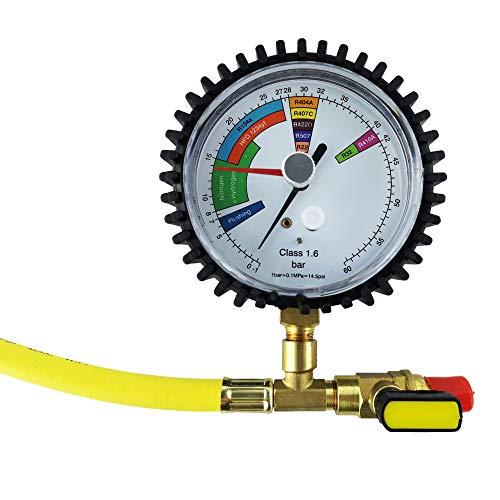 Miller 223018 Tip,Fastip .312 Od .040 And .045Al Wires Pkg = 10