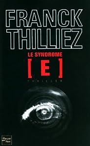 """Afficher """"Le Syndrome E"""""""