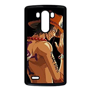 Designed LG G3 With One pieces phone cases