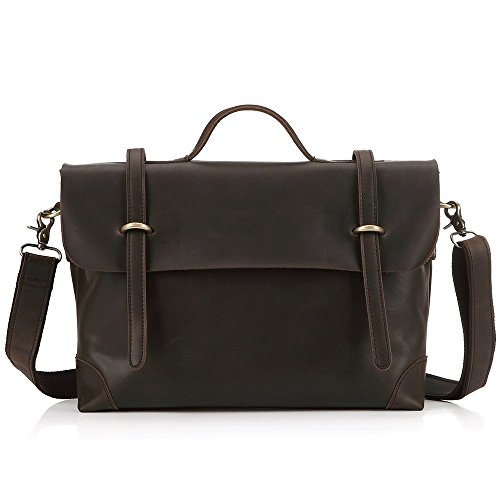 flyhawk-best-italy-genuine-leather-man-briefcase-computer-latop-bag-100-top-layer-leather