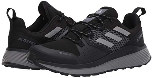 adidas Outdoor Men's Terrex Bounce Hiker GTX Hiking Boot 7