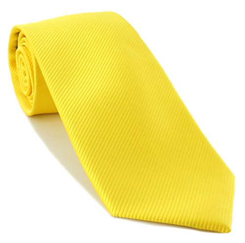 Plain Tie Plain Yellow Polyester Tie Plain Rib Plain Yellow Rib Polyester Rib Tie Polyester Yellow Polyester Tie Rib pOBqA7nwxA