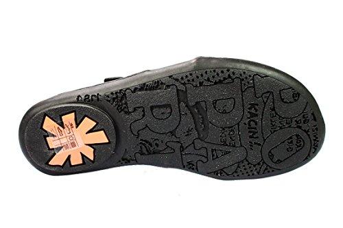 Art Damen 1292T, T.Technico Kio, Black (Schwarz), EU 40