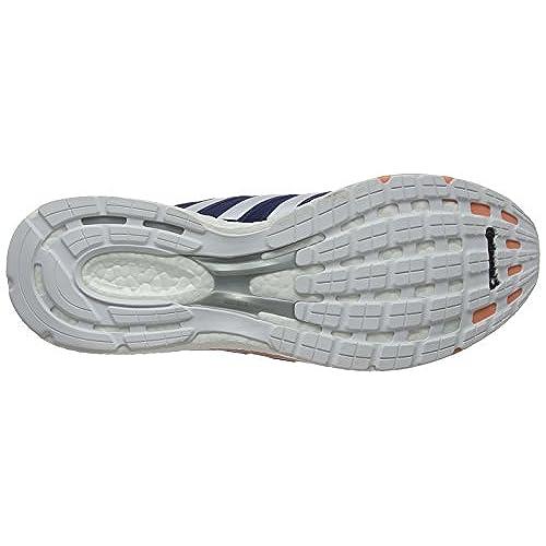 reputable site 2e3ba c4a7b Nuevo Adidas Adizero Boston 6, Zapatillas de Entrenamiento para Mujer