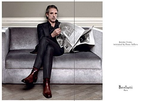 print-ad-with-jeremy-irons-for-2013-berluti-products