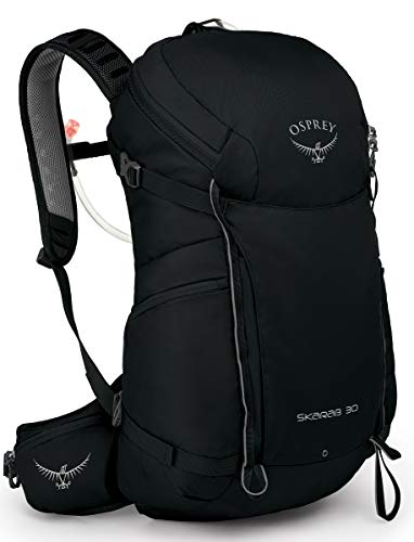 Osprey Packs Skarab 30 Men's Hiking Hydration Backpack
