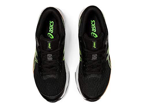 ASICS Kid's GT-1000 9 GS Running Shoes 5