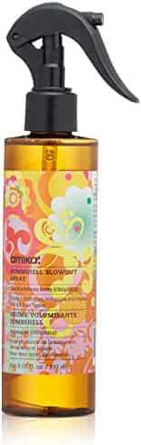amika Bombshell Blowout Spray, 8 Fl Oz