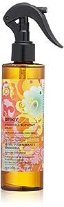 Amika Bombshell Blowout Spray, 8 Ounce
