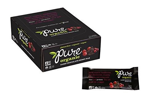organic 85 chocolate - 4