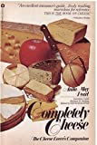 Completely Cheese, Anita M. Pearl and Constance Cuttle, 0446971413