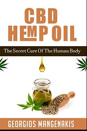 F.R.E.E CBD HEMP OIL: The Secret Cure Of The Human Body<br />T.X.T