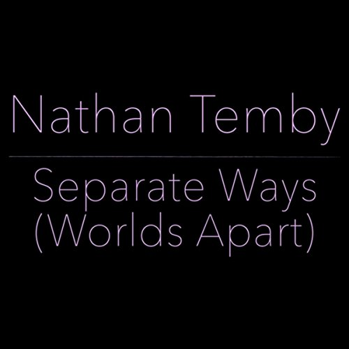 Separate Ways (Worlds Apart)