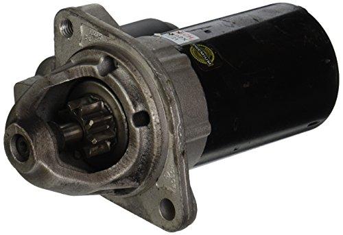Bosch Starter (Bosch SR0492X Starter Motor)