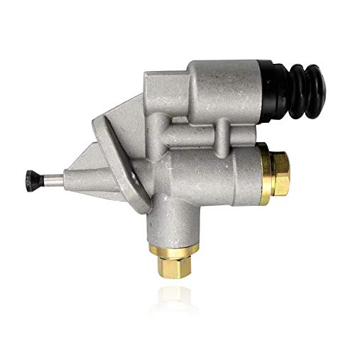 3936316 Diesel Fuel Lift Pump for 94-98 Dodge RAM Pickup for sale  Delivered anywhere in USA