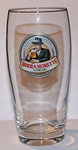 birra-moretti-italian-beer-chaser-drinking-glass-8-ounces