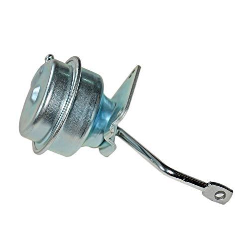 Turbo charger Wastegate Actuator 04884234AC,04884234AB For Dodge Chrysler Neon SRT-4 16GK