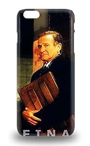Iphone Premium Phone 3D PC Soft Case For Iphone 6 Plus Robin Williams American Male Popeye The Sailor Man Tpu 3D PC Soft Case Cover ( Custom Picture iPhone 6, iPhone 6 PLUS, iPhone 5, iPhone 5S, iPhone 5C, iPhone 4, iPhone 4S,Galaxy S6,Galaxy S5,Galaxy S4,Galaxy S3,Note 3,iPad Mini-Mini 2,iPad Air )