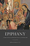 img - for Epiphany: A Theological Introduction to Catholicism book / textbook / text book
