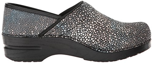 Pictures of Sanita Women's Pro.Christa Clog Grey 450386 Grey 3