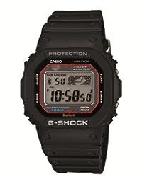 CASIO G-SHOCK GB-5600AA-1JF Bluetooth Low Energy Wireless (Japan Import) (japan import)