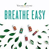 R.C. Essential Oil 5ml by Young Living Essential