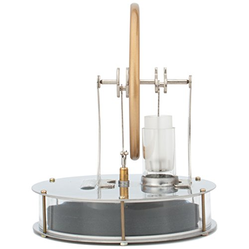 DjuiinoStar Low Temperature Stirling Engine by DjuiinoStar (Image #8)