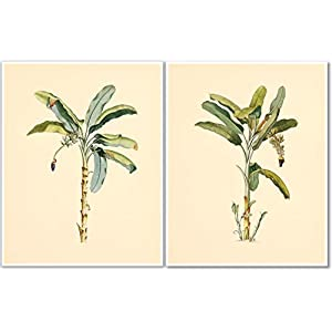 410f-q6-7PL._SS300_ Best Palm Tree Wall Art and Palm Tree Wall Decor For 2020