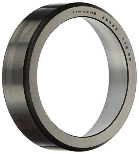 Timken 25523 Wheel Bearing