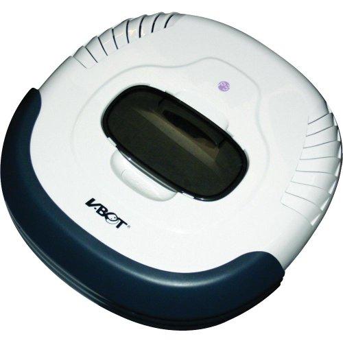 P3 P4960 V-Bot Robotic Vacuum Cleaner