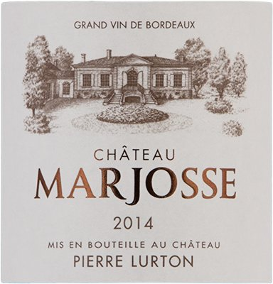 2014-marjosse-blanc-bordeaux-french-white-wine-750ml