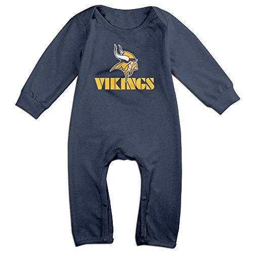 Minnesota Vikings Baby Dress Price pare