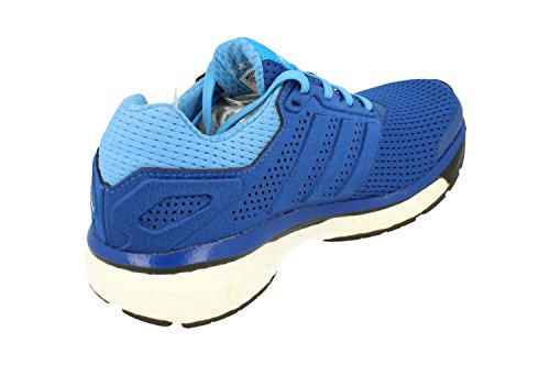 adidas Supernova Boost 7 Womens Running Trainers Sneakers Multicoloured Af3612 really cheap shoes online pick a best cheap online fashion Style cheap price cheap in China clearance cheap online Dk6P13lQ