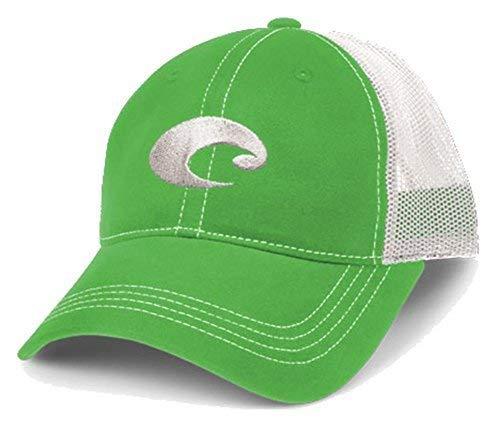 Costa Del Mar Mesh Hat, Spring ()