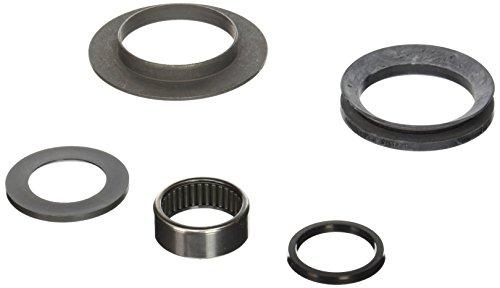 Timken SBK4 Bearing & Seal -