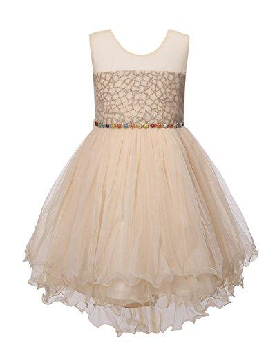 6x house dresses - 8