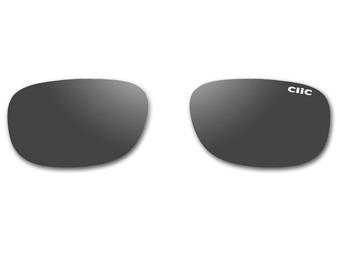 Amazon.com: Clic anteojos magnético Reemplazo Modelo de ...