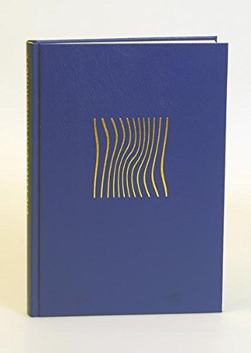 Die Feier der Kindertaufe: In den Bistümern des deutschen Sprachgebietes. Zweite authentische Ausgabe auf der Grundlage der Editio typica altera 1973