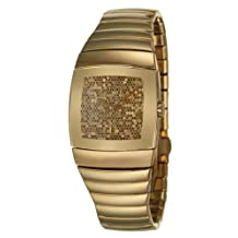 Rado Sintra Men's Quartz Watch R13774252