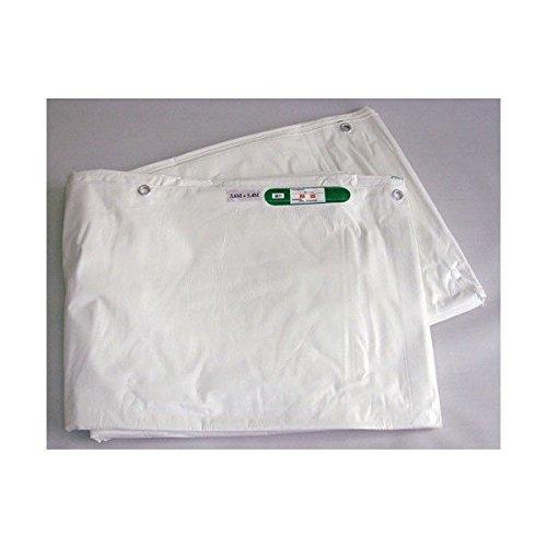 エーエムプロダクツ クッション(化粧箱) CK83848BE2AK(化粧箱) B006DUP2FO