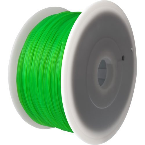 FlashForge-ABS-Green-Filament-175mm-22-lb-1KG-for-Creator-Series-Pro-X-Wood-3D-Printers