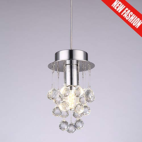 Length For Pendant Lights in US - 2